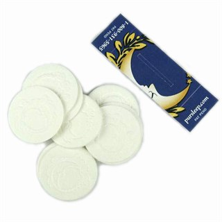 Diffusion Pads for Pur-Sleep CPAP Aromatherapy