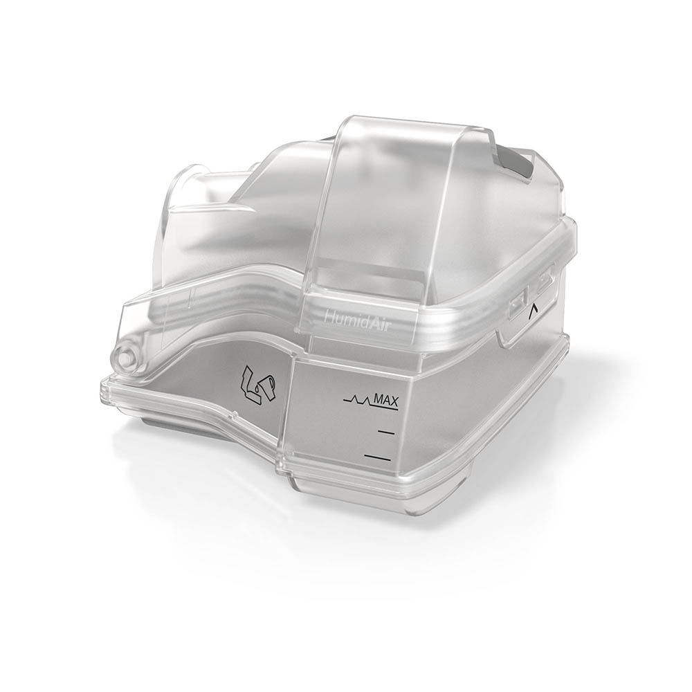 ResMed AirSense™ 10 Dishwasher Safe Water Chamber