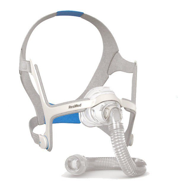AirFit™ N20 nasal mask complete system large