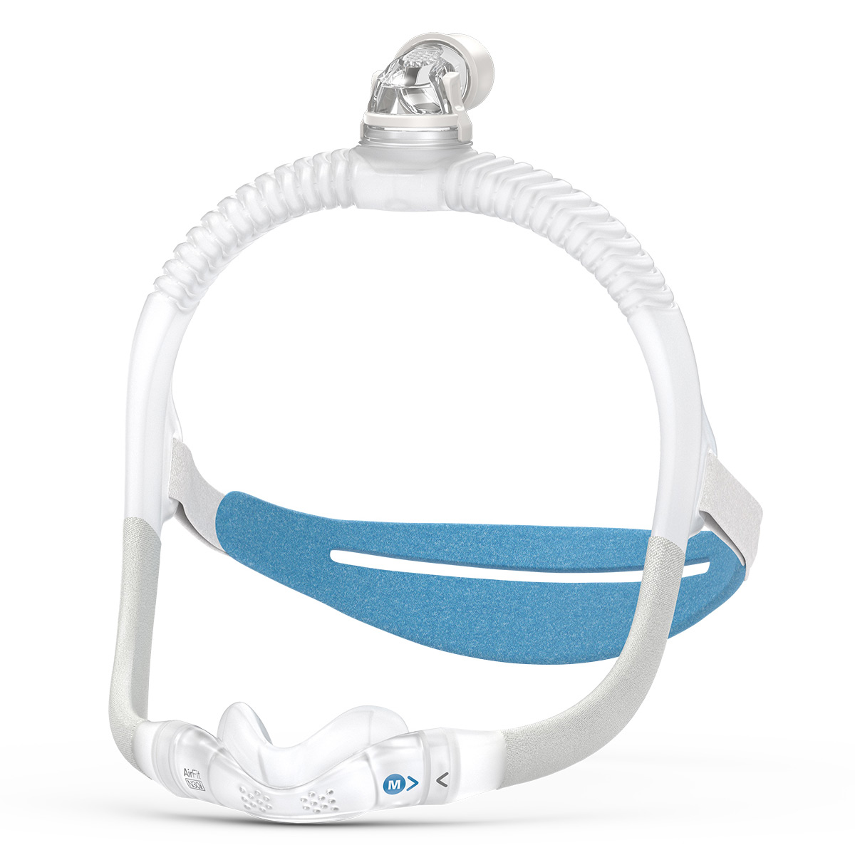 AirFit N30i Nasal Mask System with Headgear