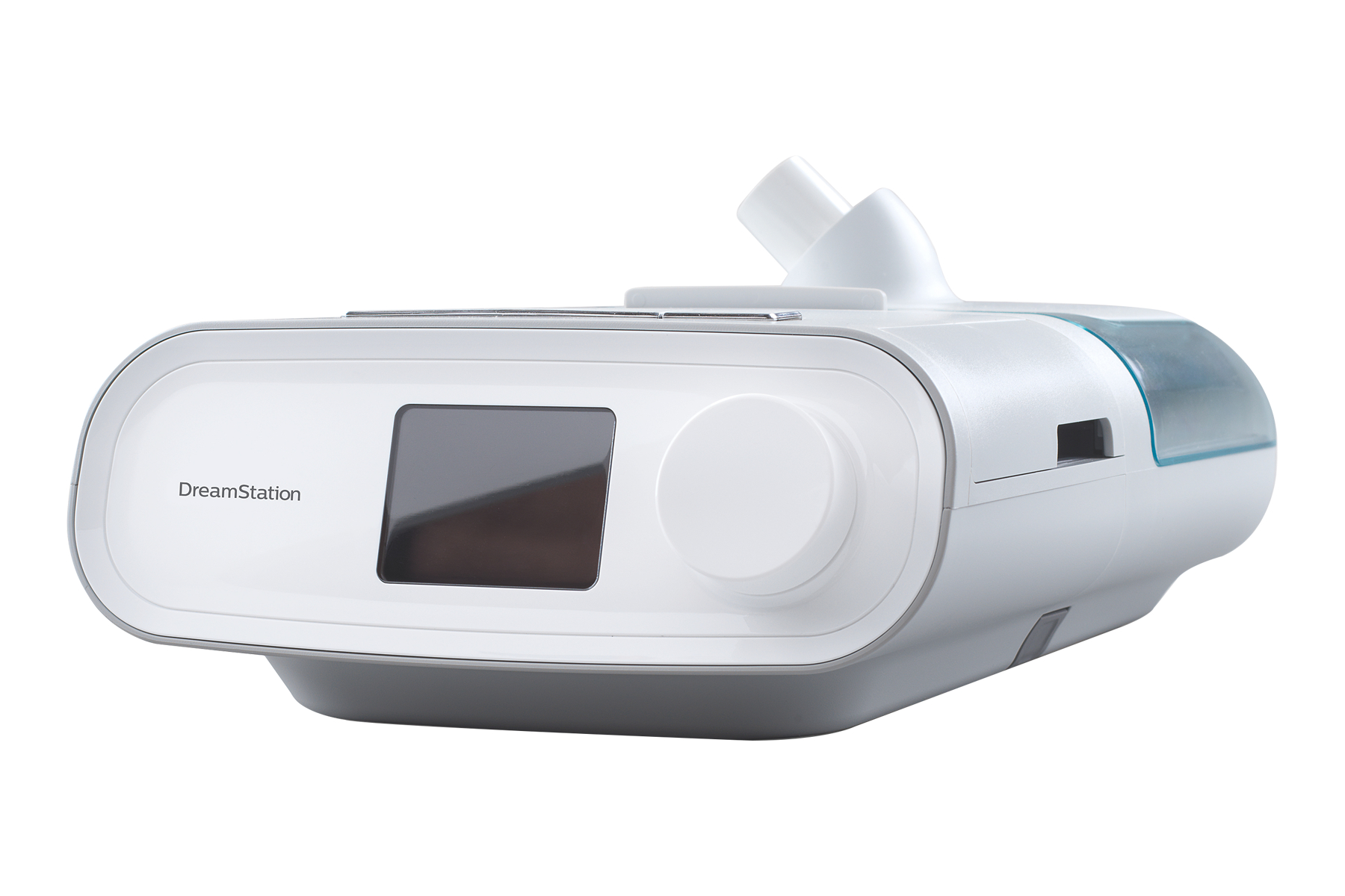 Philips DreamStation CPAP Therapy System